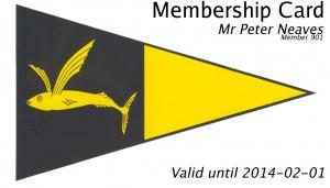 OCC Membership